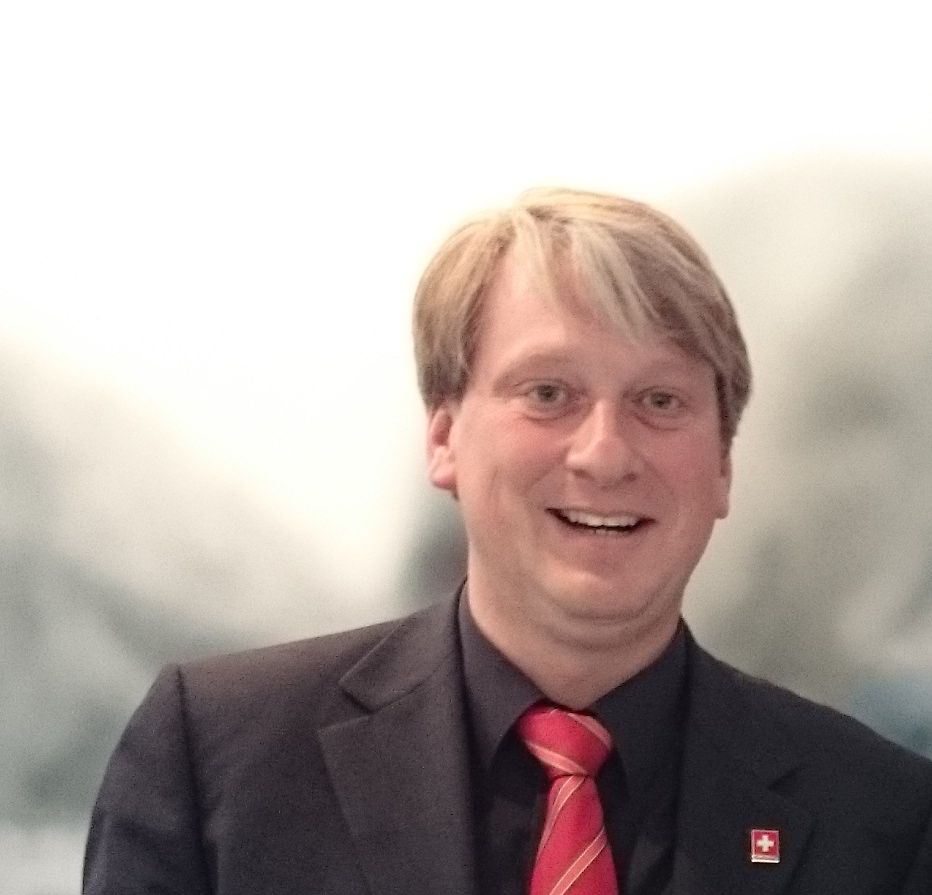 Kundenmeinung von Söhnke Neumann - Vertriebsleiter PYREG GmbH