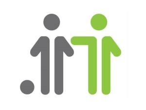Zusammenarbeit im Team - Teamgeist im Unternehmen