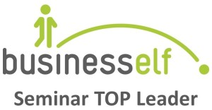 Führungskräfte Seminar TOP Leader