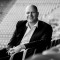 Dr. Holger Schmitz Potenzialanalyse - PSI-Kompetenzberater