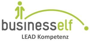 Führungskompetenz ausbauen - LEAD Kompetenz