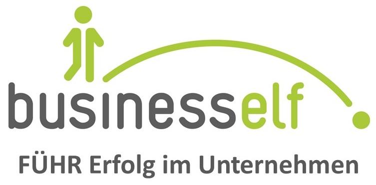 Seminar FÜHR Erfolg im Unternehmen