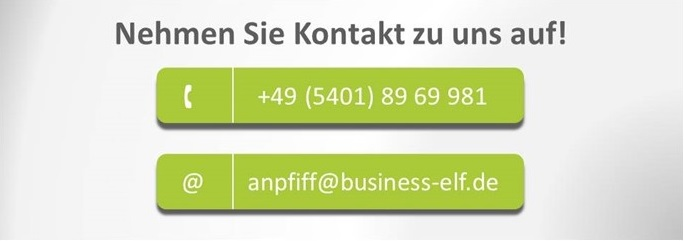 Anbieter Strategie workshops