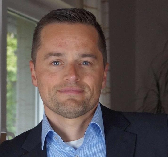 Lars Klenke maaßlos verärgert