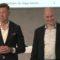 Leadership und Teamwork mit Dr. Holger Schmitz Erik Meijer