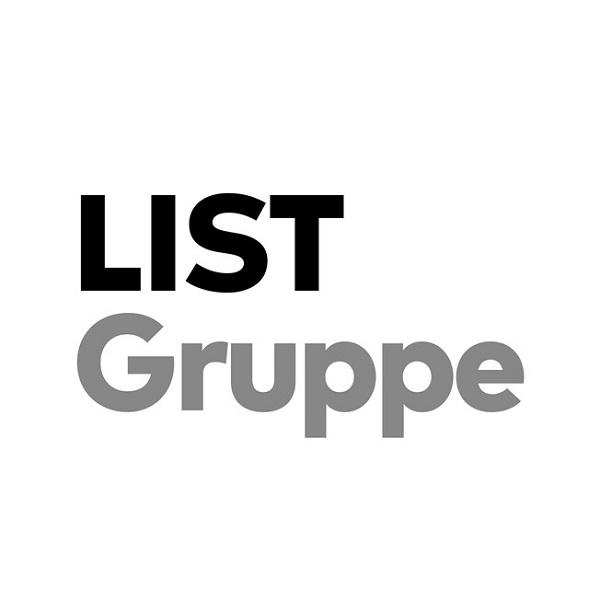 LIST Gruppe