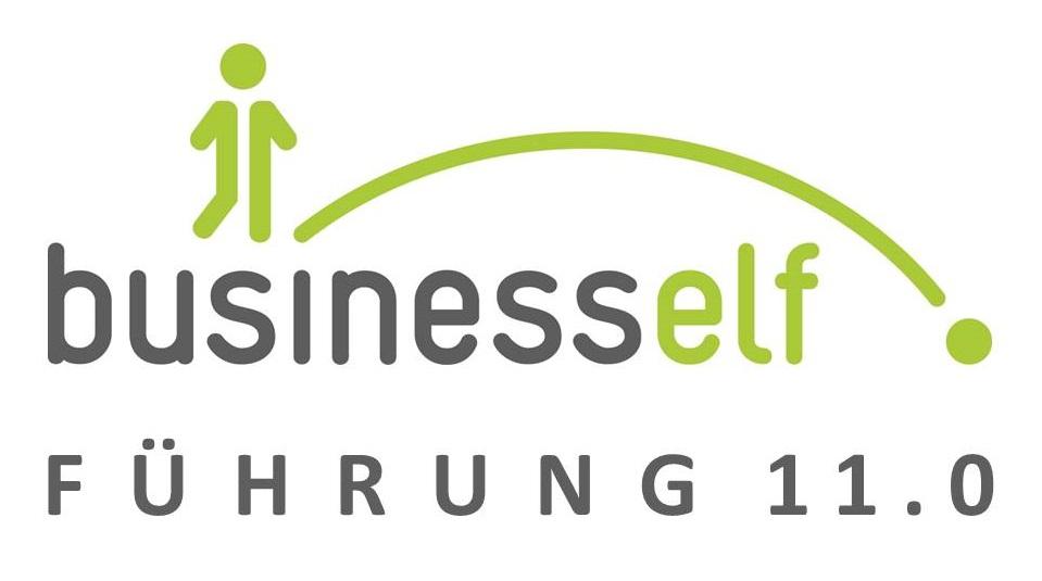 Führung 11.0 - Führungskräfteentwicklung und Mitarbeiterführung