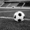 business Newsletter zu Management Führung Fußball
