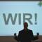 Neujahrsempfang SV Meppen keynote speaker Dr. Holger Schmitz