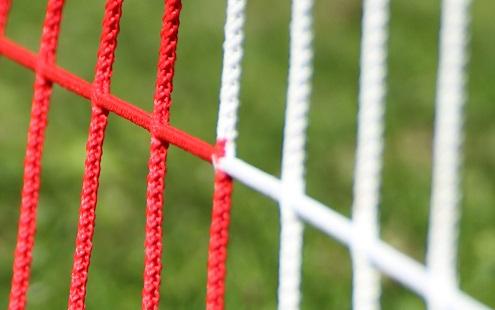 Tornetze und Ersatznetze große Auswahl alle Größen und Farben
