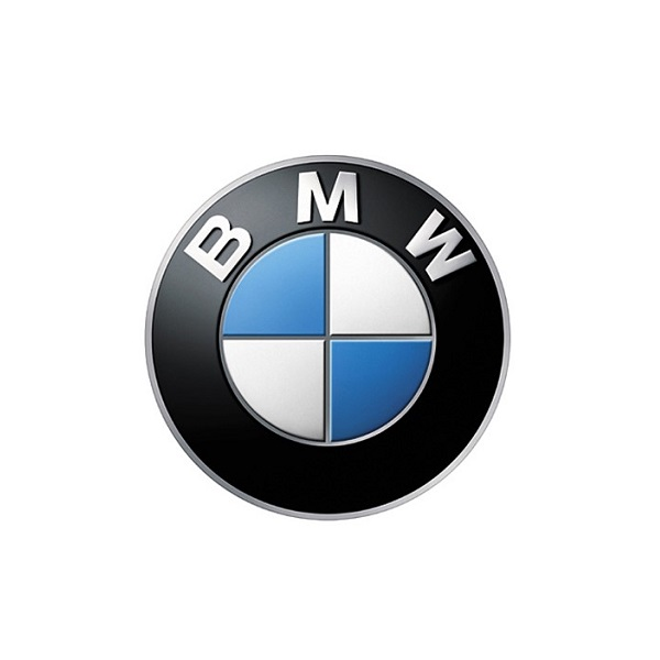 keynote / Impulsvortrag YNWA bei der BMW Aftersaleskonferenz 2018