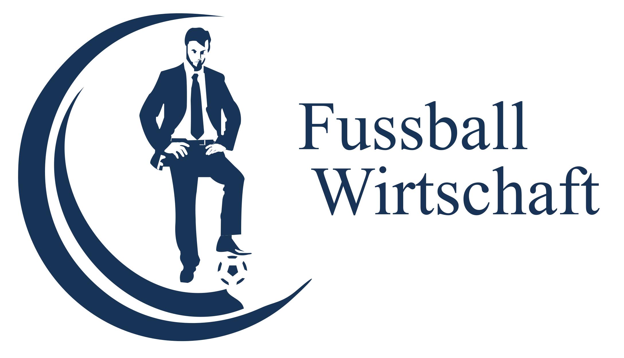 Kulturwandel im Profi Fußball Digitalisierung
