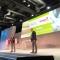 keynote YNWA rockt BMW Aftersaleskonferenz 2018
