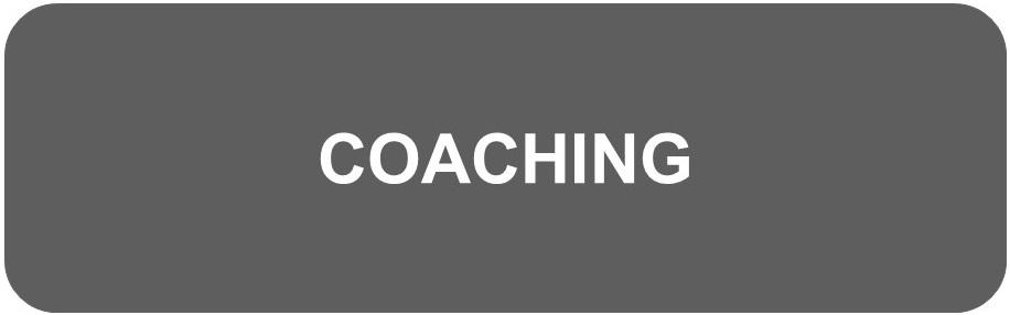 Coaching und Zusammenarbeit im Unternehmen