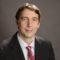 Integrative Führung - Jens Rowold