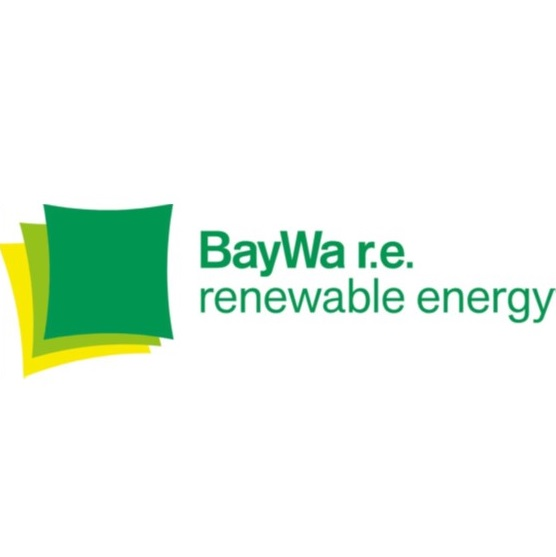 BayWa r.e. – Moderation beim Global management Summit in Rom