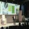 Vortragsredner Dr. Holger Schmitz im Vortrag Führung macht den Meister