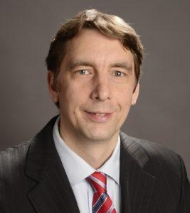 Prof Dr Jens Rowold speaker und Rednerspeaker