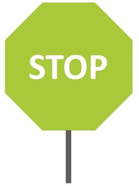 STOP Videobeweis Profi Fußball
