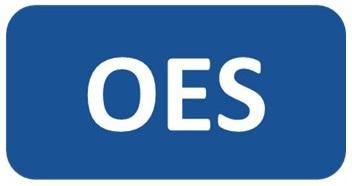 Potenzialanalyse Eignungsdiagnostik Objekterkennungssystem