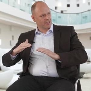 Führungskräfte-Seminare mit der business elf® - Managementberatung und Dr. Holger Schmitz