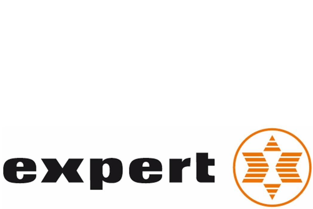 Keynote ARENA DER ZUSAMMENARBEIT® bei expert Warenvertrieb