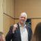 Entscheidungen treffen und Maßnahmen umsetzen - Redner Dr. Holger Schmitz