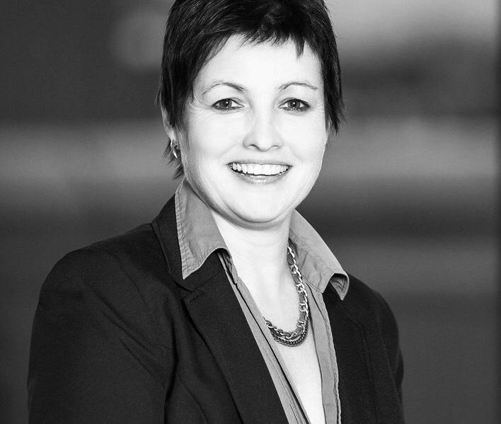 Petra Thiel - Kundenmeinung zum Thema DISG Coaching