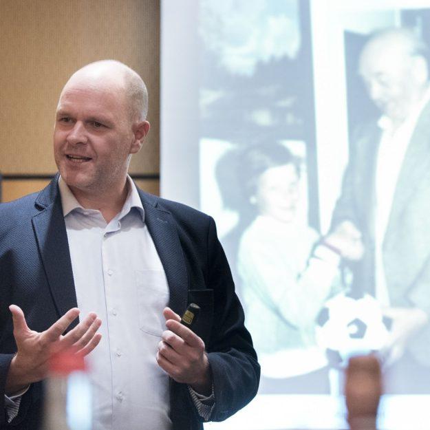 Stärkenorientierte Führung mit DISG-Profilen für Zusammenarbeit