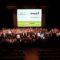 Keynote YNWA - Starke Zusammenarbeit im Unternehmen