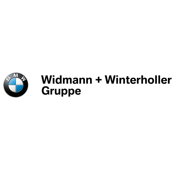 Keynote YNWA beim Autohaus BMW Widmann + Winterholler