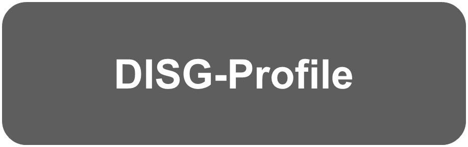 Button DISG-Profile und Persönlichkeitsprofile