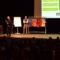 Leadership Speaker Dr. Holger Schmitz für professionelle Führung