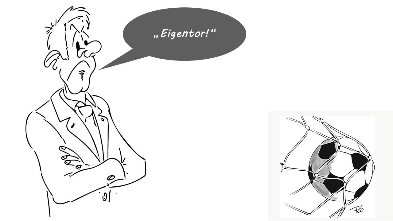 Clemens Tönnies verbales Eigentor beim Tag des Handwerks in Paderborn