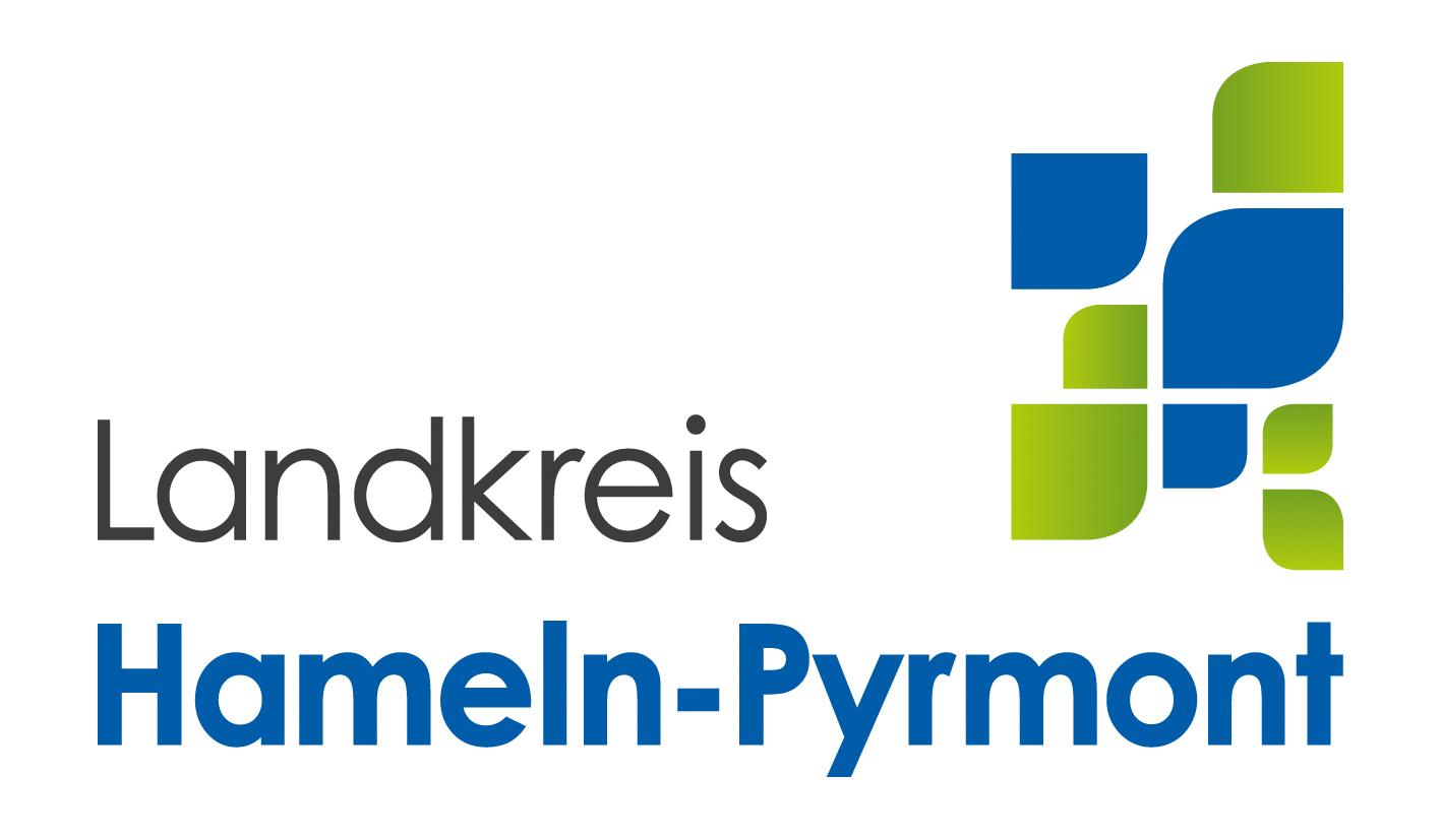 Keynote ARENA DER ZUSAMMENARBEIT® beim Landkreis Hameln-Pyrmont