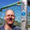 Dr. Holger Schmitz zum Klinsmann Rücktritt bei Hertha BSC