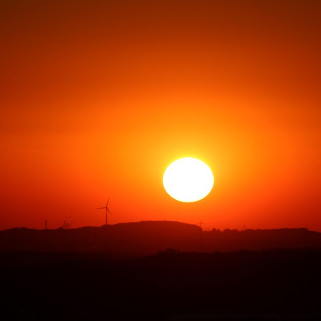 Corona Corona Corona - In der Krise liegt die Chance