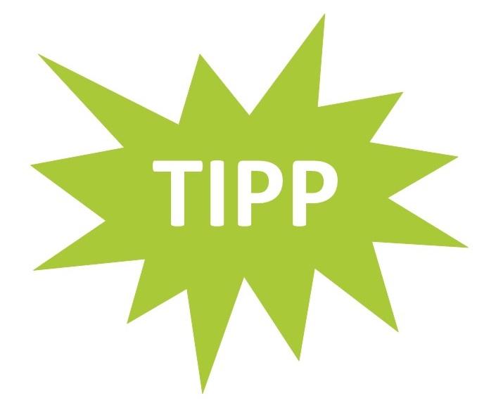 Führungskräfte TIPP