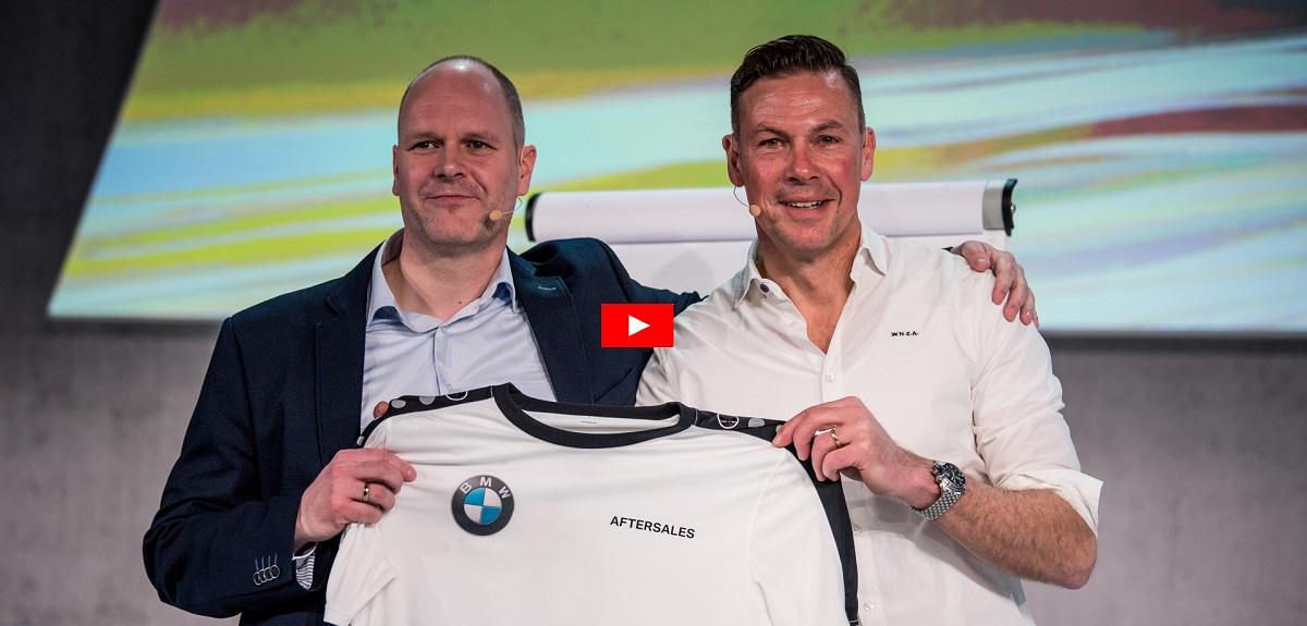 Managementberatung für den Mittelstand aus Osnabrück mit Führungsexperte Dr. Holger Schmitz