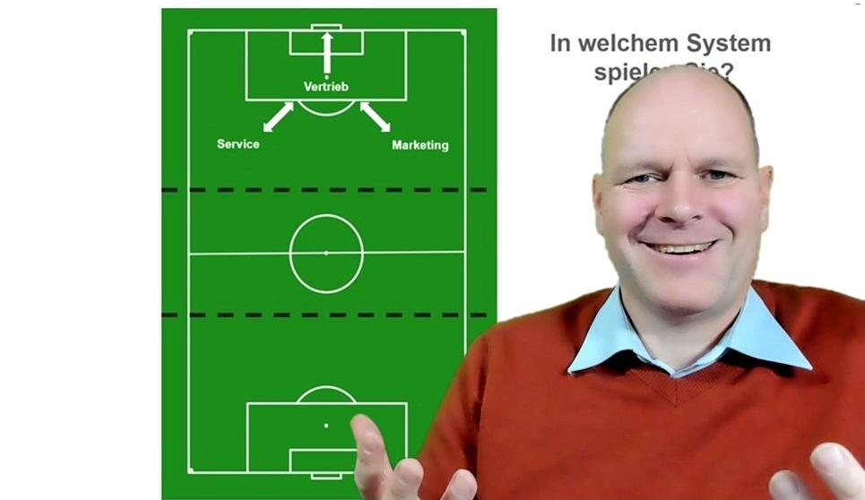 Online Coaching in der ARENA DER ZUSAMMENARBEIT