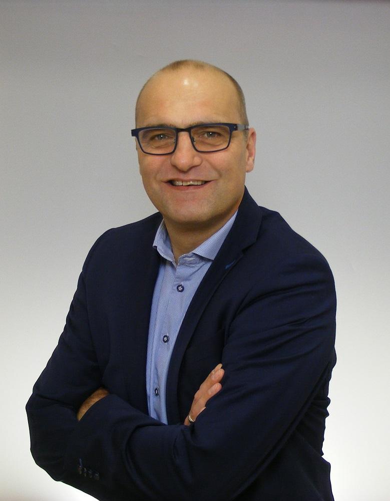 Gerrit Meinke KMS Meinke