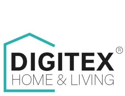 DIGITEX 2021 – Digitale Keynote mit Dr. Holger Schmitz