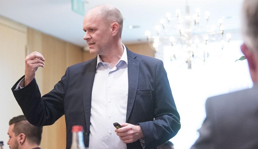 Leadership Mindset - agile Führung im Unternehmen