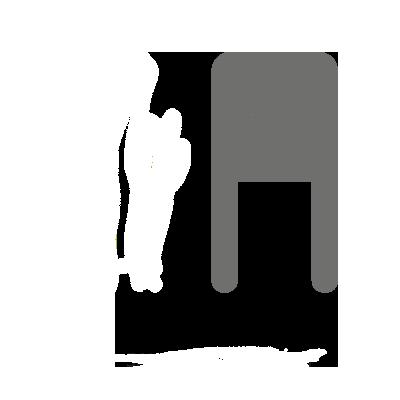 Unternehmensberater Münster